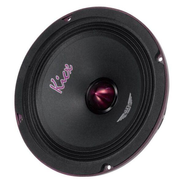 Аккустика эстрадная KICX PRO 6,5A1
