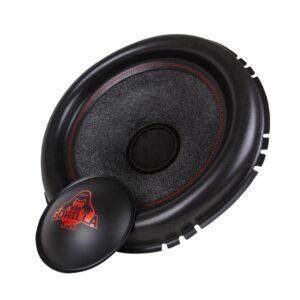 Ремкомплект Remcom Gorilla Bass by Kicx 18