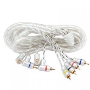 RCA кабель MRCA45