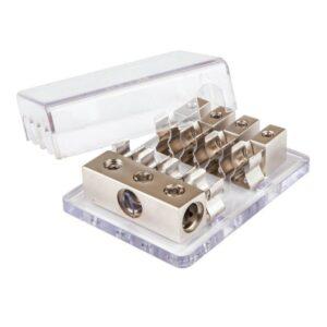 Дистрибьютер AG3044P