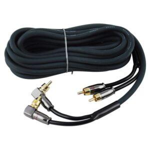 RCA кабель DRCA25