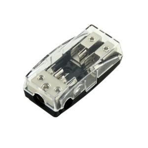 Дистрибьютер AG3226P