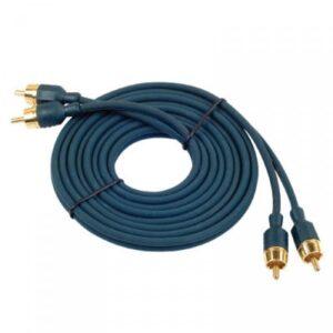 RCA кабель ARCA23