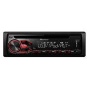 Автопроигрыватель CD/MP3 PIONEER DEH-2800UI