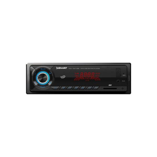 Цифровой радио-тюнер SWAT MEX-1008UBA