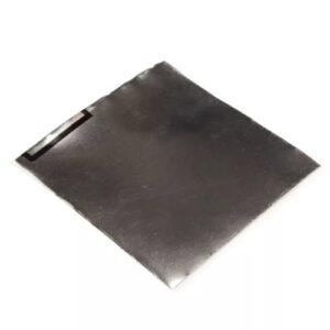 Шумофф М1,5 (0,75х0,54)