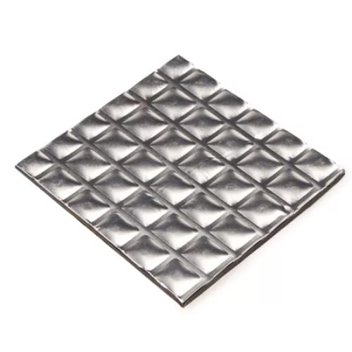 Шумофф L3 (0,27х0,37) 0,1м2