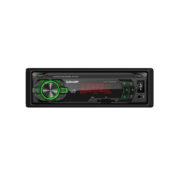 Цифровой радио-тюнер SWAT MEX-1005UBG