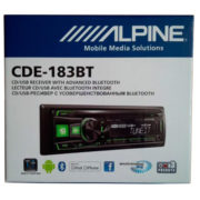 1401117765_alpine-cde-183bt-5