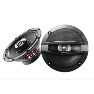 Автоакустика Focal Auditor R-165 C