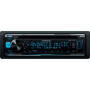 Автопроигрыватель CD/MP3 KENWOOD KDC-170Y