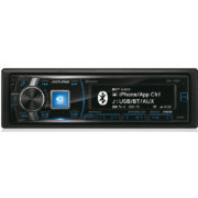 Автопроигрыватель CD/MP3 ALPINE CDE-178BT