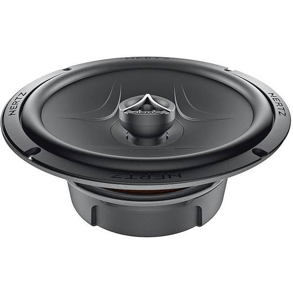 Автоакустика Hertz ECX 165.5