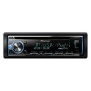 Автопроигрыватель CD/MP3 PIONEER DEH-X5800BT