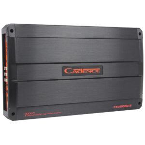 Автоусилитель CADENCE FXA5000.5