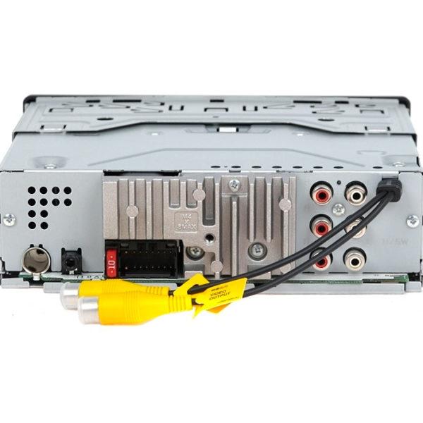 Автопроигрыватель DVD PIONEER DVH-340UB