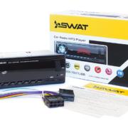 Цифровой радио-тюнер SWAT MEX-1007UBB