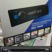 kenwood-kdc-100ub-single-player-broz-car-store-brozcarstore-1605-31-BROZCARSTORE@10