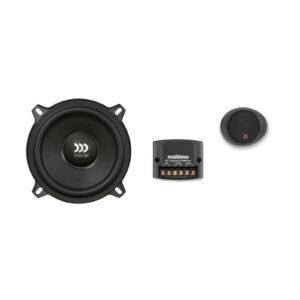 Автоакустика компонентная MOREL MAXIMO 5.2
