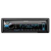 Автопроигрыватель CD/MP3 KENWOOD KDC-X5000BT