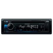 Автопроигрыватель CD/MP3 KENWOOD KDC-200UB