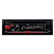 Автопроигрыватель CD/MP3 JVC KD-R471
