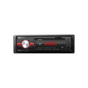 Цифровой радио-тюнер SWAT MEX-1002UBA