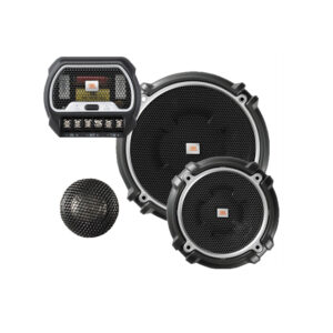 Автоакустика компонентная JBL GTO-6508C