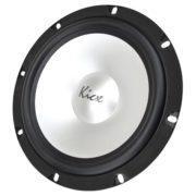 Автоакустика Kicx ALN 6.3-2
