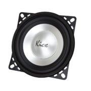 Автоакустика Kicx ALN 6.3-3
