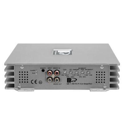 Автоусилитель Kicx QS 1.600-1