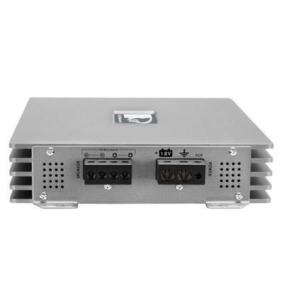 Автоусилитель Kicx QS 1.600-2