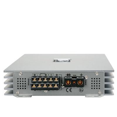 Автоусилитель Kicx QS 5.300-3