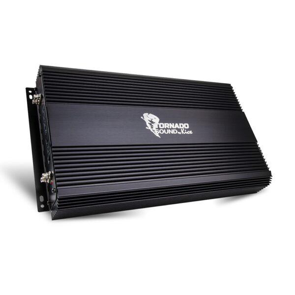 Автоусилитель Kicx Tornado Sound 300.2