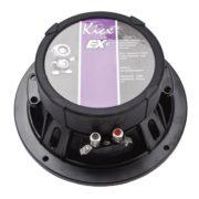 Аккустика эстрадная KICX EX 6-2