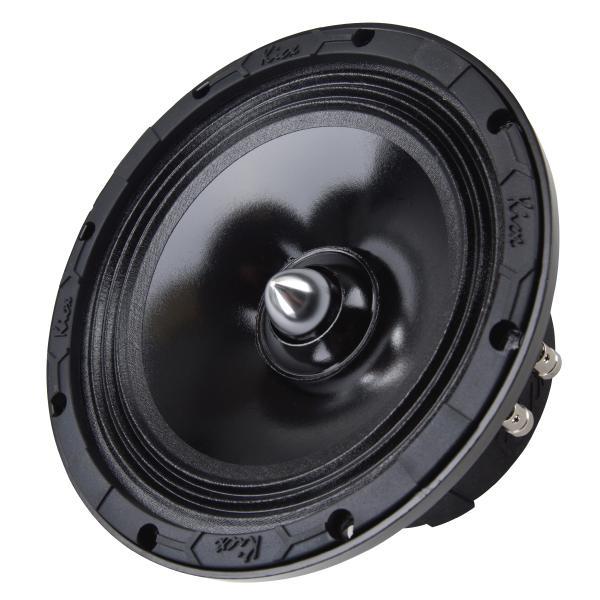 Аккустика эстрадная KICX EX 61