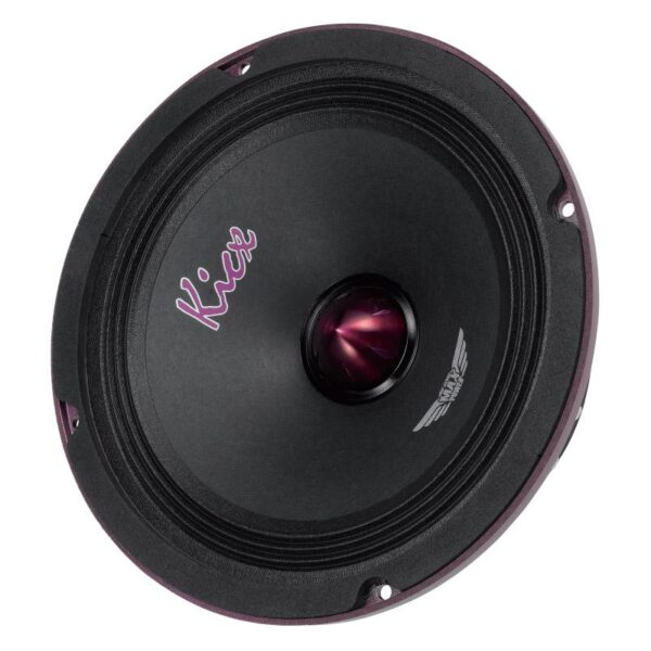Аккустика эстрадная KICX PRO 6,5M1