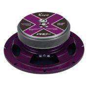 Аккустика эстрадная KICX PRO 8M2