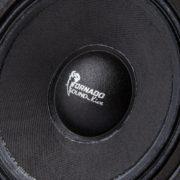 Аккустика эстрадная KICX Tornado Sound 6.5EN (8 Ohm)3
