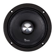 Аккустика эстрадная KICX Tornado Sound Z-650 (4 Ohm)-2