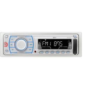 Магнитола морская влагозащищеная ACV AMR-8007W USB/SD/MMC