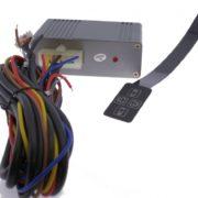 Блок автоматического выбора камеры CAM-SV180UN.-1