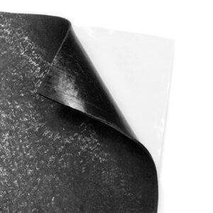 Визомат ПБ-2-3,5 вибропоглощающий материал.