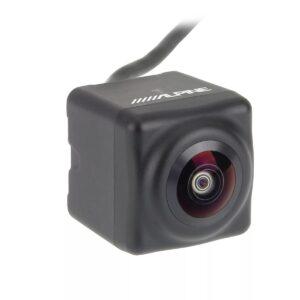 Камера заднего вида Alpine HCE-C127D.