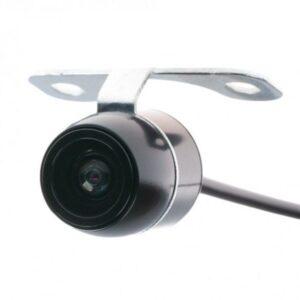 Камера заднего вида SKY CMU-215.