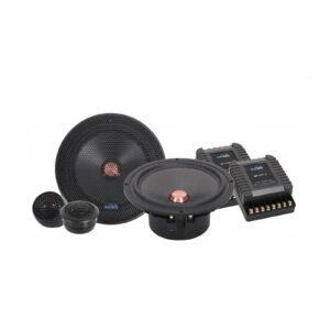 Кроссовер для акустической системы MD.Lab SP-B17.2 / B13.2 (2шт)