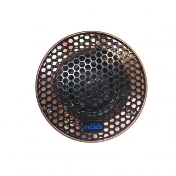Кроссовер для трехполосной АС MD.Lab SP-A17.3S (2шт)-1