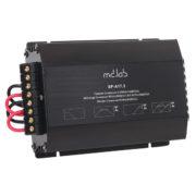 Кроссовер для трехполосной АС MD.Lab SP-A17.3S (2шт)-2