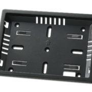 Монитор 5,8 Alpine TME-M680EM,