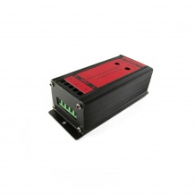Преобразователь уровня Aura RHL-0102. 2 канала, регулятор уровня.